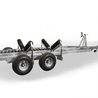 81055 0 324x324 - Catering Trailer 970 kg - Model LAV 81024C