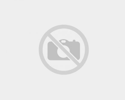 81059 5 416x333 - General Duty Trailer 1900 kg - Model LAV 81025D